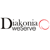 Diakonia we Serve